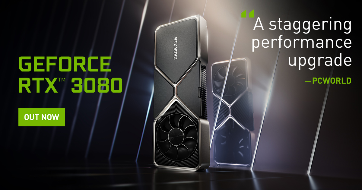 geforce-rtx-3080-out-now-ogimage